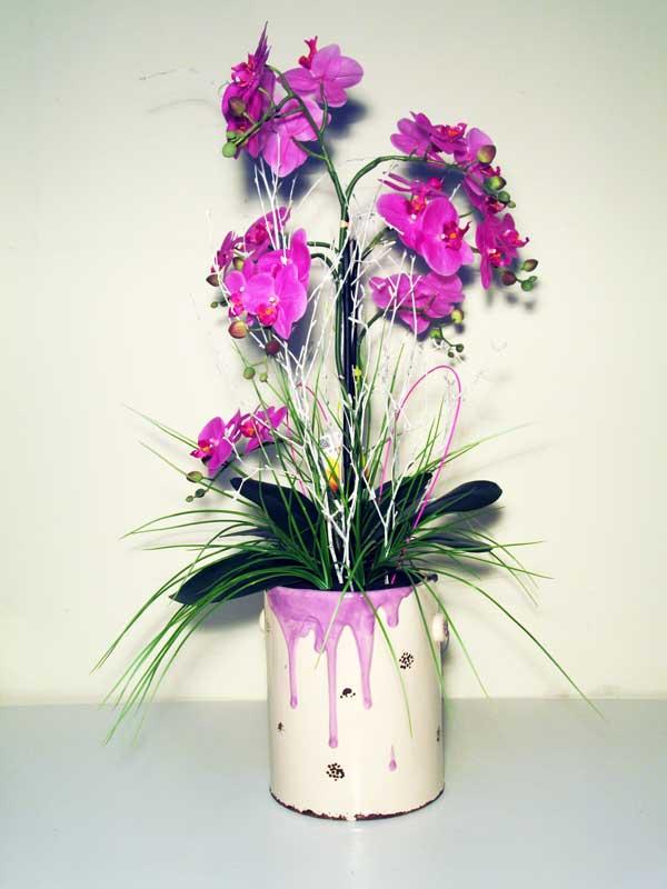 Orquidea-rosa-pintura_1